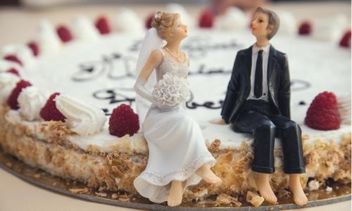 intérprete bodas