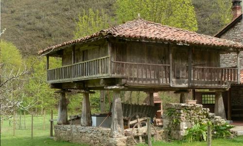 traductor jurado asturias